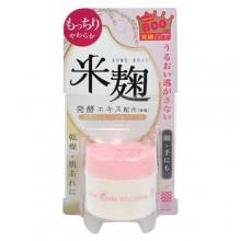 Крем увлажняющий с экстрактом ферментированного риса, 30 г