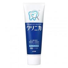 Зубная паста с легким ароматом мяты, 130 г