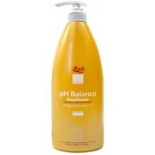 Кондиционер для волос, восстанавливающий PH-баланс, 1000 мл