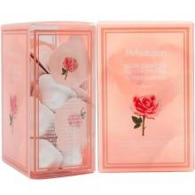 Энзимная пудра с розовой водой, 30*0,35 г
