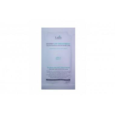Маска для волос восстанавливающая, 10 мл — HP5.5 Hydro lpp treatment