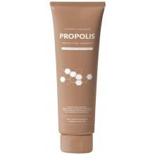 Шампунь для восстановления волос с прополисом, 100 мл
