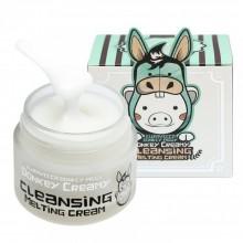 Очищающий крем для снятия макияжа, 100 г