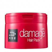 Маска для волос восстанавливающая, 150 мл
