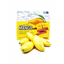 Набор кремов для рук с экстрактом манго, 30 г*6 шт
