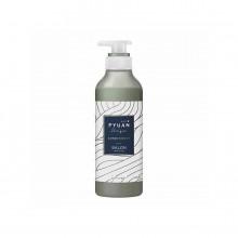 Кондиционер для волос с ароматом лилии и мыла, 425 мл