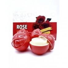 Набор кремов для рук с экстрактом розы, 30 г*6 шт