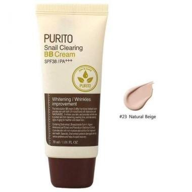 Гель для деликатного очищения кожи слабокислотный, 150 мл — Defence barrier ph cleanser