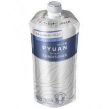 Кондиционер для волос с ароматом лилии и мыла запасной блок, 340 мл