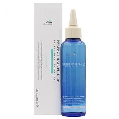 Филлер для восстановления волос, 150 мл — Perfect hair fill-up