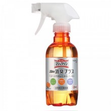 Очиститель для кухни с освежающим ароматом, 300 мл