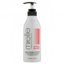 Средство для глазирования волос и сохранения блеска, 500 мл