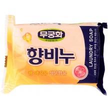 Мыло хозяйственное ароматизирующее, 230 г