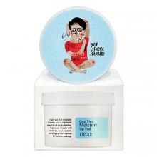 Подушечки увлажняющие для сухой и чувствительной кожи, 70 шт
