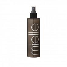 Спрей-бустер для разглаживания волос термозащитный, 250 мл