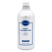 Молочко для снятия макияжа, 1000 мл