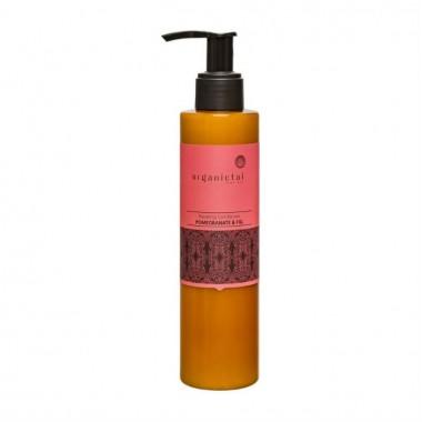 Восстанавливающий кондиционер для волос с гранатом и инжиром, 200 мл — Repag Conditioner Pomegranate & Fig