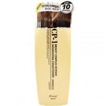 Протеиновый кондиционер для волос, 500 мл