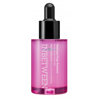 Эссенция база под макияж InBetween Makeup Prep Essence BLITHE, 30 мл