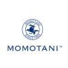MOMOTANI