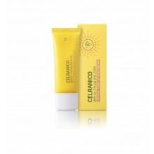 Солнцезащитный крем для лица SPF50/PA+++, 40 мл