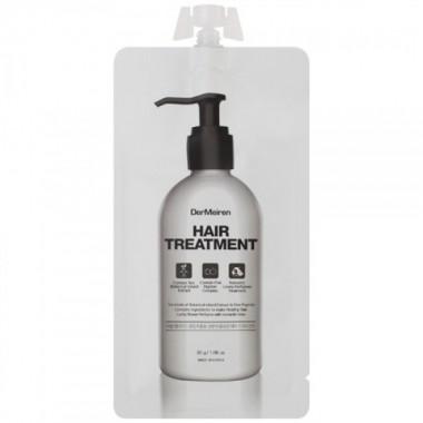 Восстанавливающий бальзам для волос, 30 г — Hair Treatment