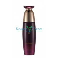 Премиум тонер Premium Skin EUNYUL, 130 г