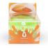 Гидрогелевые патчи для глаз с экстрактом плодов папайи, 60 шт — Tropical Eye Patch Papaya