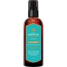 Сыворотка для волос с аргановым маслом, 200 мл