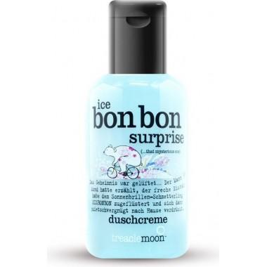 Гель для душа Мятный леденец, 60 мл — Ice Bon Bon Bath & Shower Gel