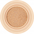 Сменный блок для кушона Life Color Ultra Glow Cushion 1.5 Beige Refill SPF 24 PA++, тон 1,5, натурально-бежевый