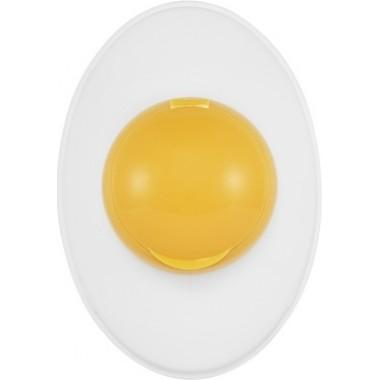 Пилинг-скатка для лица, 140 мл — Smooth Egg Skin Re:birth Peeling Gel