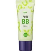 BB крем для лица освежающий, SPF 25 PA++, 30 мл