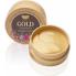 Гидрогелевые патчи для глаз с золотом и маточным молочком, 60 шт — Gold Royal Jelly Hydro Gel Eye Patch