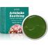 Гидрогелевые патчи для глаз с артишоком, 60 шт — Artichoke Soothing Hydrogel Eye Patch
