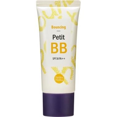BB крем для лица упругость, SPF30 PA++, 30 мл — Petit BB Bouncing SPF30 PA++