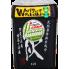 Гелевый поглотитель запаха с бамбуковым углем и зеленым чаем, 320 г — Gel aroma odor absorber