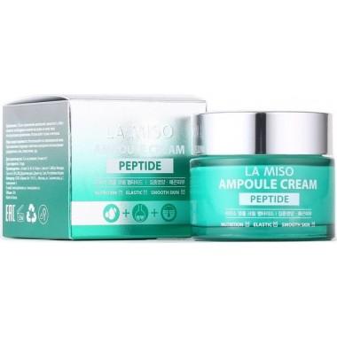 Ампульный крем с пептидами Ampoule Cream Peptide