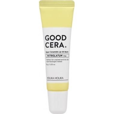 Бальзам-масло для губ, 10 гр — Good Cera Super Ceramide Lip Oil Balm