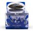 Гидрогелевые патчи для глаз с экстрактом ягод Асаи — Tropical Eye Patch Acai Berry