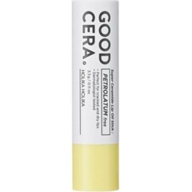 Бальзам для губ, 3,3 г — Good Cera Super Ceramide Lip Oil Stick