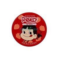 Бальзам для губ апельсин Peko Jjang Melti Jelly Lip Balm 02 Holika Holika, 9,8 гр