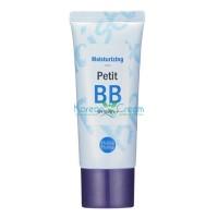 BB крем для лица увлажнение Petit BB Moisturizing SPF30 PA++ Holika Holika, 30 мл