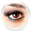Декоративная косметика для глаз из Кореи