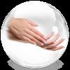 Средства для рук и ногтей из Кореи