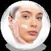 Эмульсии, эссенции для кожи лица