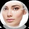 Сыворотки для кожи вокруг глаз