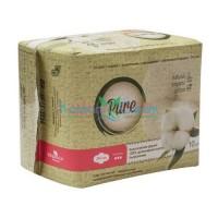 Прокладки гигиенические женские Normal Soft l245 n10 Pure, 10 шт