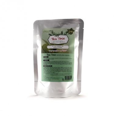 Альгинатная маска с экстрактом чайного дерева, 200 г — Tea Tree Modeling Mask