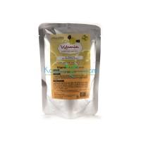Альгинатная маска с витаминами Vitamin Modeling Mask INOFACE, 200 гр